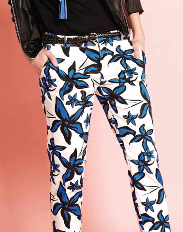 pantalone-giglio